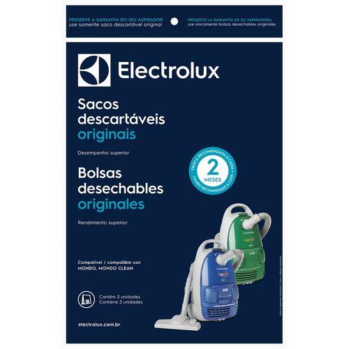 70035083---BOLSA-ASPIRADORA-ELECTROLUX-MONDO-PACK-X-3