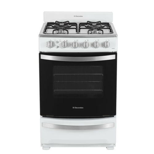 Cocina-MultiGas-Electrolux-EWMR856-Blanca