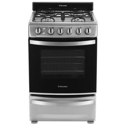 Cocina-MultiGas-Electrolux-EWMR856-Inox--Frontal