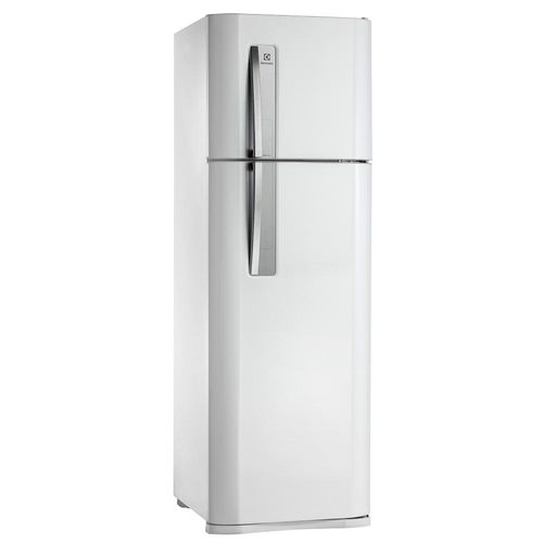 Heladera-No-Frost-Electrolux-DF3900B