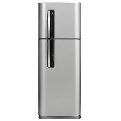 Heladera-No-Frost-Electrolux-DF3500P-_1