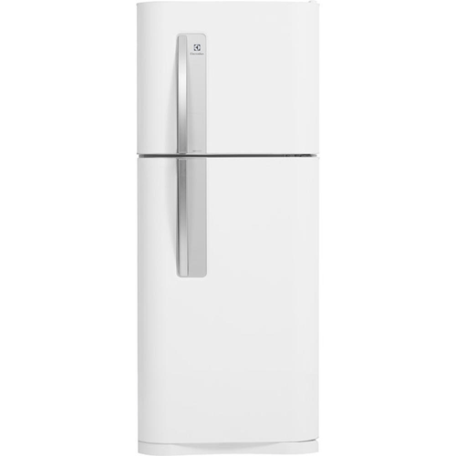 Heladera-No-Frost-Electrolux-DF3000B-_1