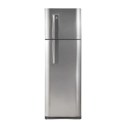 Heladera-No-Frost-Electrolux-DF3900X-Inox-1