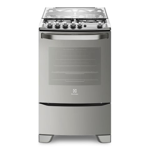Cocina-A-Gas-Electrolux-56tax-Frontal