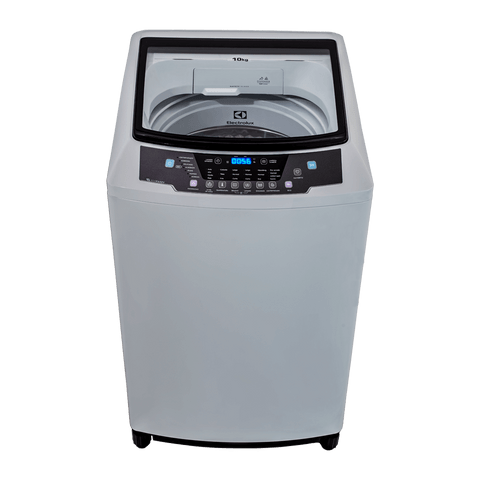 Washer_ELAC210W_Front_View_Electrolux_Spanish
