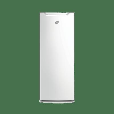 freezer-vertical-gafa-gfup17p5hrw-177-lts-blanco-_Principal