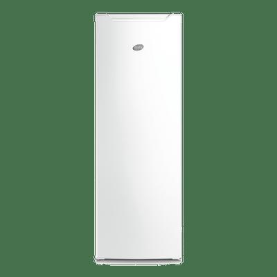 freezer-vertical-gafa-gfup22p5hrw-245lts-blanco-_Frente