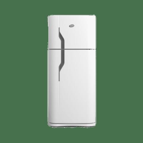 heladera-con-freezer-gafa-hgf357afb-blanca-282-lts-_Principal