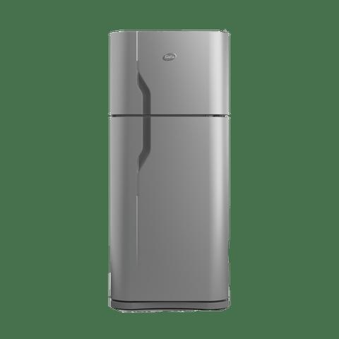 heladera-con-freezer-ciclica-gafa-hgf357afp-282-lts-plata-_Principal