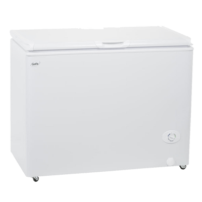 freezer-horizontal-gafa-eternity-l290-ab-blanco-285-lts.-Frente
