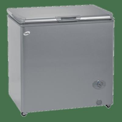 freezer-horizontal-gafa-eternity-l290-ap-gris-plata-285-lts-Principal