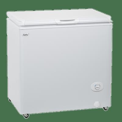 freezer-horizontal-gafa-eternity-m210-ab-blanco-205-lts-_Principal