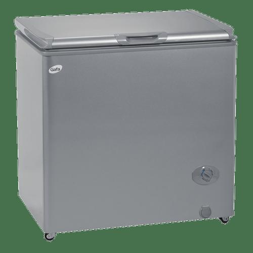 freezer-horizontal-gafa-eternity-m210-ap-gris-plata-205-lts.-_Principal