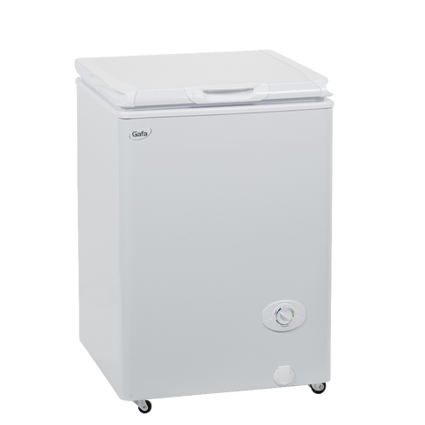 freezer-horizontal-gafa-eternity-s120-ab-blanco-115-lts.-_Principal
