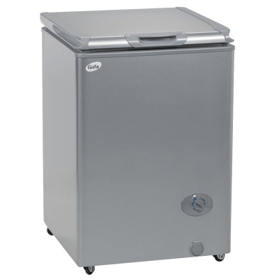 freezer-horizontal-gafa-eternity-s120-ap-gris-plata-115-lts.-_Principal