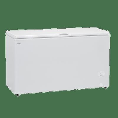 freezer-horizontal-gafa-eternity-xl410-ab-blanco-405-lts.-_Principal