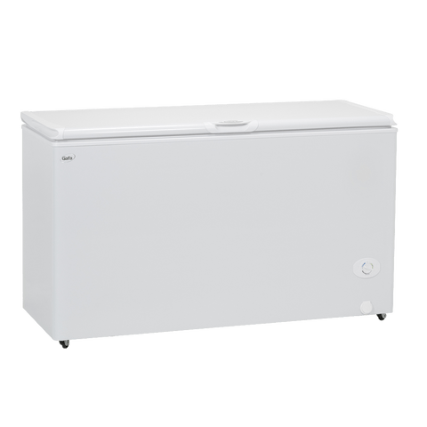 freezer-horizontal-gafa-eternity-xl410-ab-blanco-405-lts.-_Principal