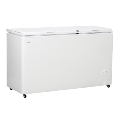 freezer-horizontal-gafa-eternity-xl410dp-doble-puerta-405-lt-_Principal