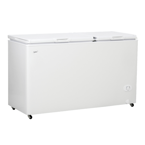 freezer-horizontal-gafa-eternity-xl410dp-doble-puerta-405-lt-_Principal