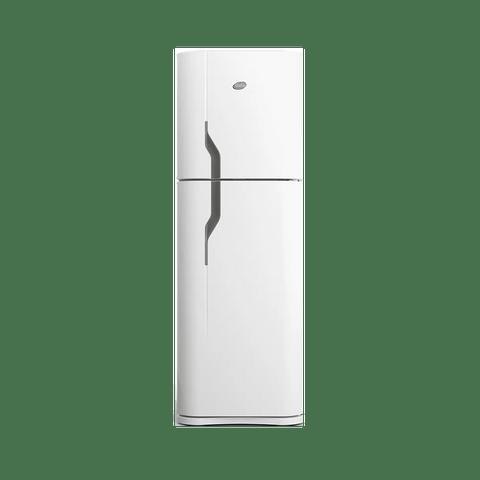 heladera-con-freezer-ciclica-gafa-hgf387afb-374-lts-blanca-_Principal