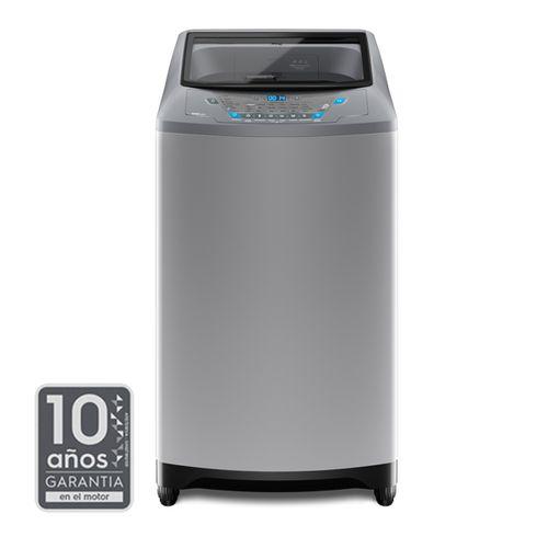 Washer_PremiumCareELAC309S_Front_Electrolux_Spanish_600x600