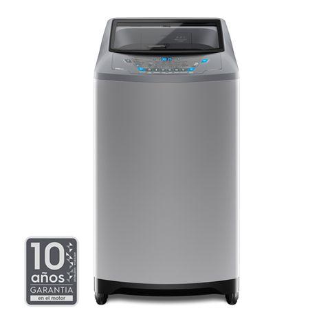 Washer_PremiumCareELAC310S_Front_Electrolux_Spanish_600x600