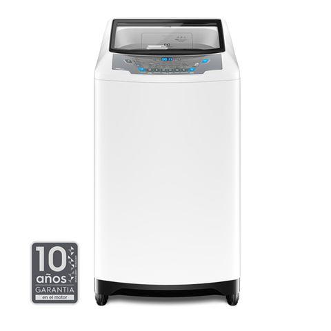 Washer_PremiumCareELAC310W_Front_Electrolux_Spanish_600x600--1-