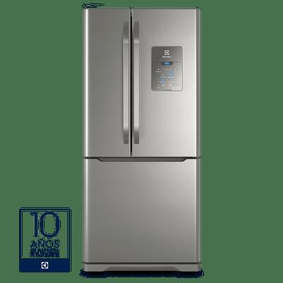 Refrigerador_DM84X_Frontal_Electrolux_700x700--1-