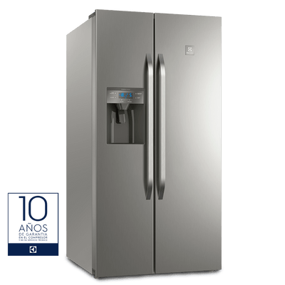 Refrigerator_ERSB51I5MQS_Perspective_Electrolux_1000x1000-03--1-