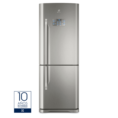 Refrigerador_DB53X_Frontal_Electrolux_700x700_Selo